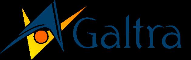 Galtra