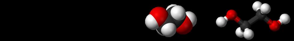 Mono-ethylene glycol (MEG)
